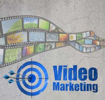 video-marketing-course