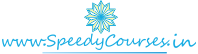 Speedy Courses – Digital Marketing Courses online india