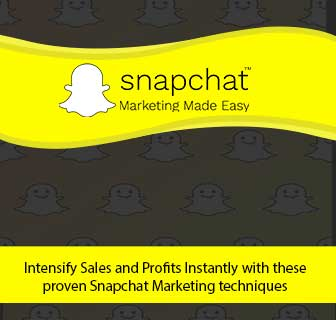 snap-chat-speedy-course