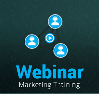 webinar-marketing-training