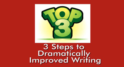 content-writing-3-top-steps