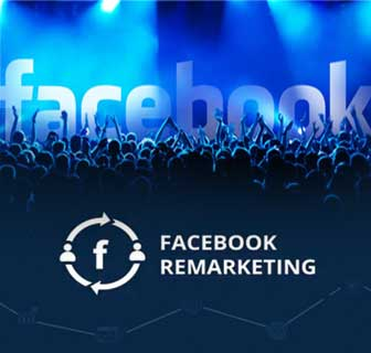 facebook-remarketing-course