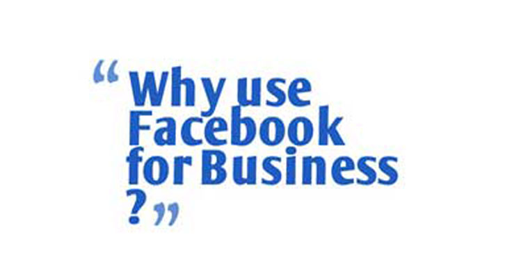 why-use-fb